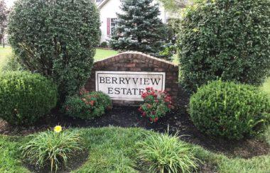 Berryview Estates