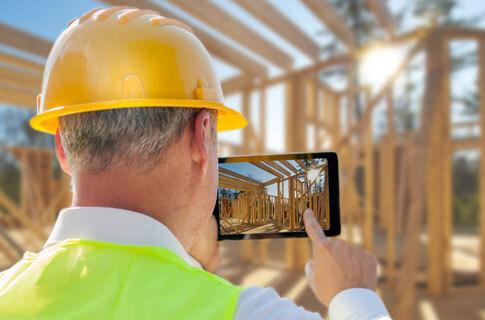 Builder Signal build updates