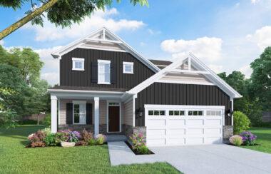 Quick Move-In Home - 119 Laurel Oak Drive