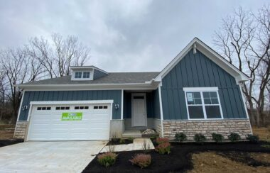 Quick Move-In Home - 109 Nettleton Court