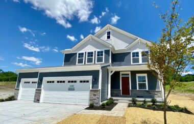 Quick Move-In Home - 112 Laurel Oak Court