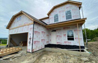 Quick Move-In Home - 149 Laurel Oak Drive