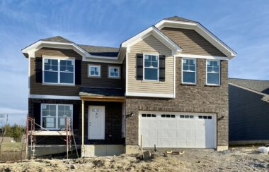 Quick Move-In Home - 2148 Pine Valley Drive