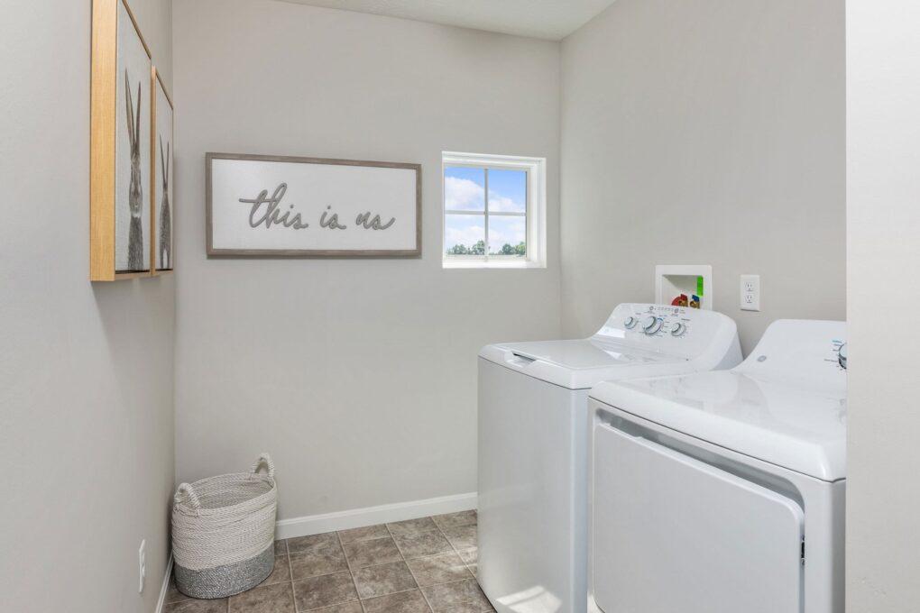 Homes for Sale in Hamilton, Ohio - Enclave of Twin Run